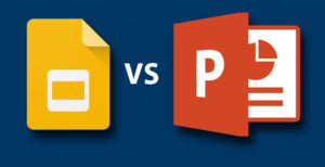 How to convert PowerPoint to google slides | Slide Express
