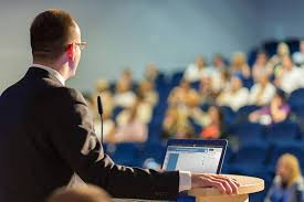 8 ways to make your presentation easier to understand