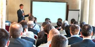 How to ensure your PowerPoint is valid and worthwhile