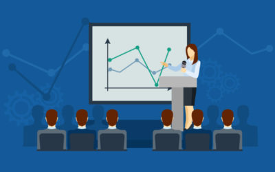 How long should your presentation be?