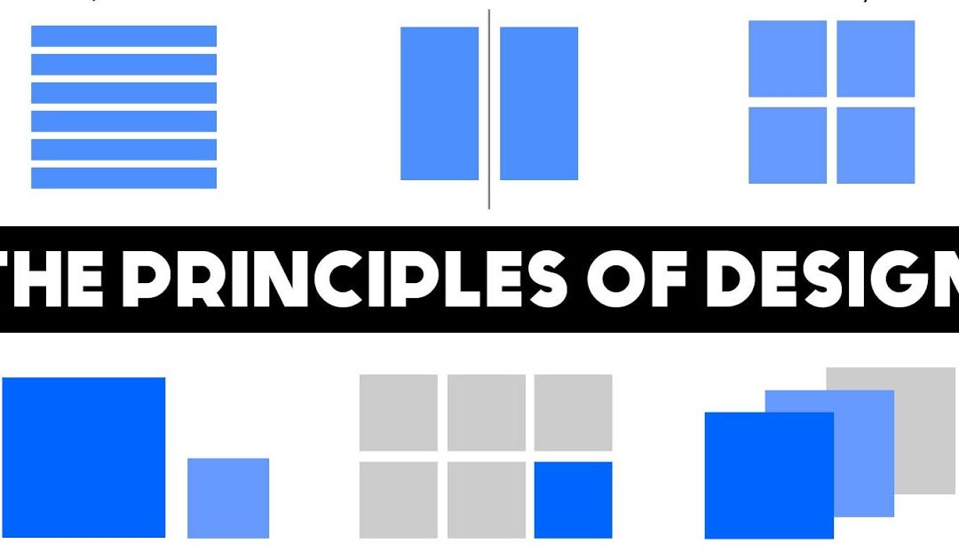 Best practices in design