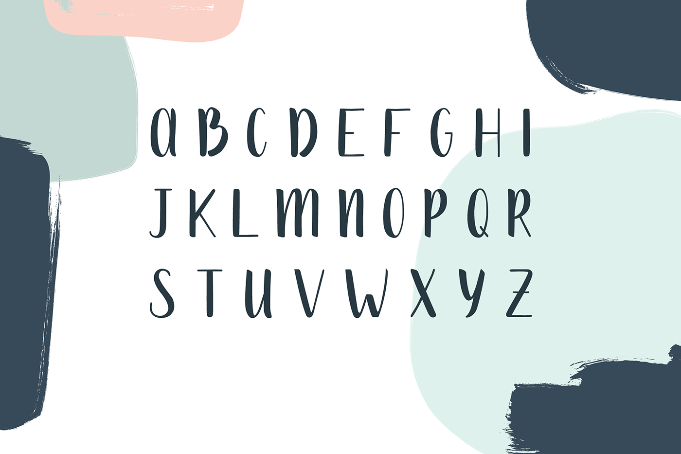 Design Element 2: Type