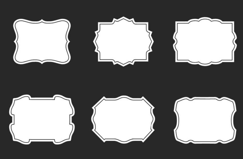 Design Element 5: Shape