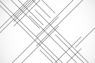 Design Element 3: Lines