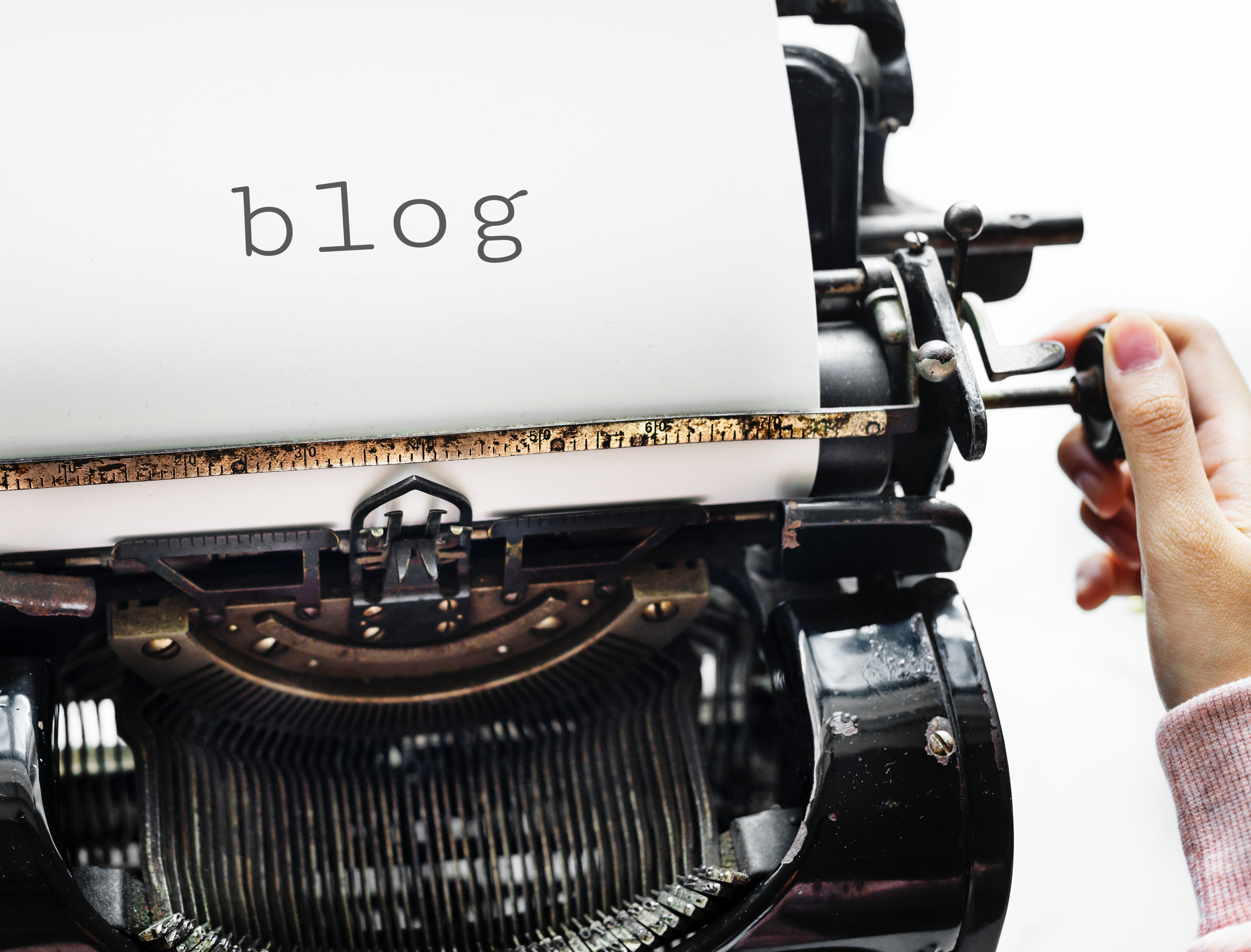 Best Design Blogs to Follow to Refine your Aesthetic sense