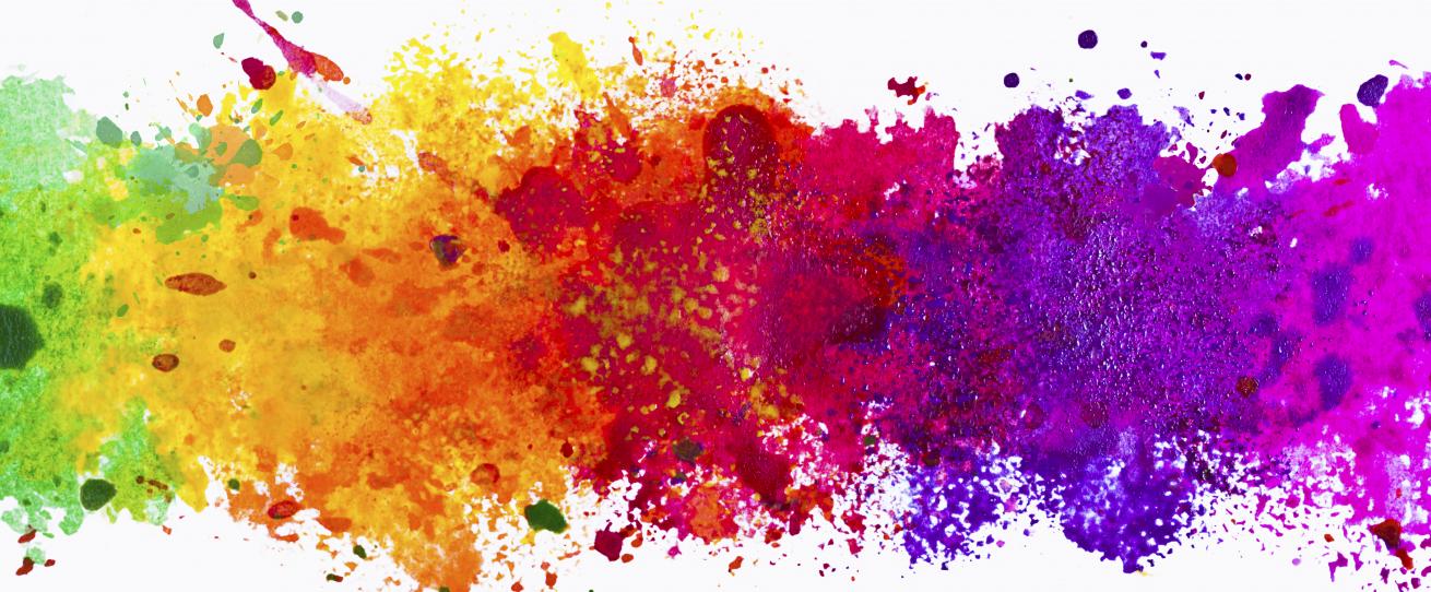 Design Element 1: Colour