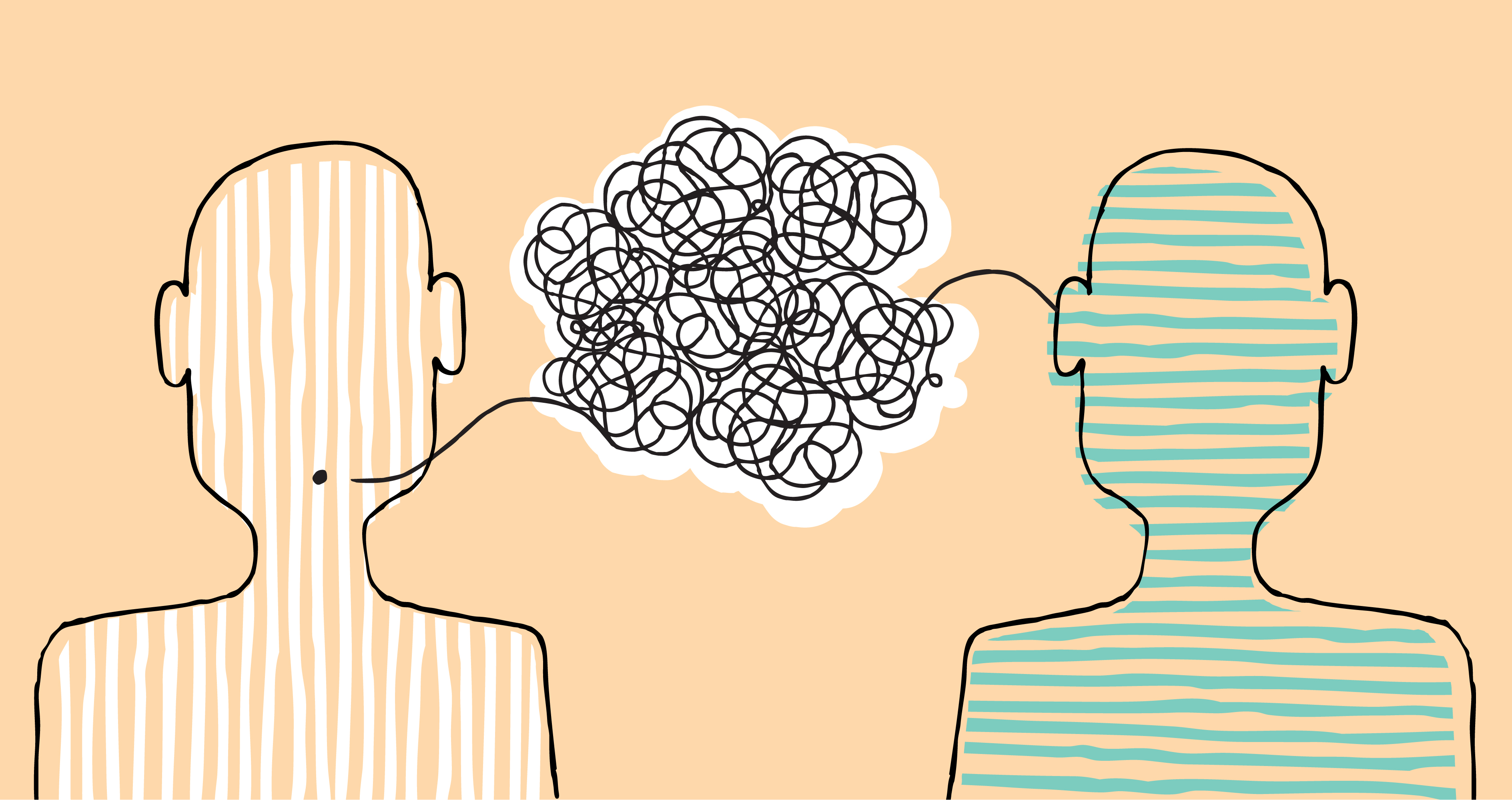 Get To The Point: The Merits of Being Brief in your Communication