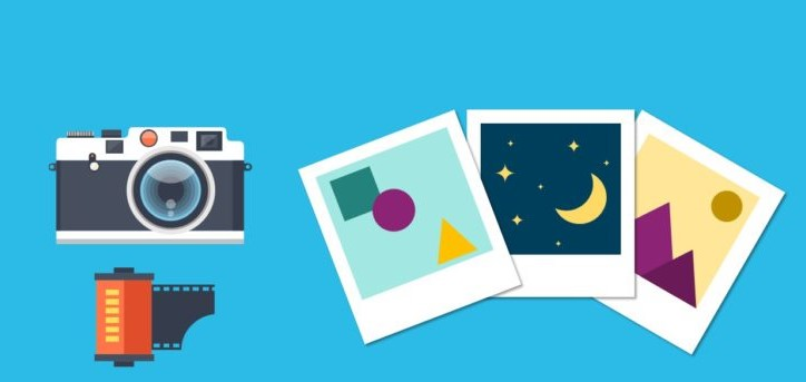 Hints to select Great Pictures for your Presentation