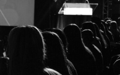 Audience preparedness: some hints and helps